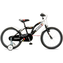 "Bicicleta IDEAL V-Track 18"" 2014"