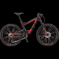 Bicicleta GT Trail Sensor Carbon Expert 2017