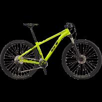 Bicicleta GT XC Zaskar Elite 9R 2017