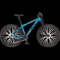 Bicicleta GT Trail Pantera Expert 2017
