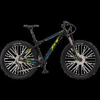 Bicicleta GT Trail Pantera Comp 2017