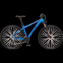 Bicicleta GT Trail Karakoram Elite 2017