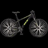 Bicicleta GT Trail Karakoram Sport 2017