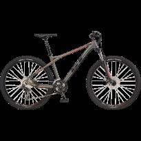 Bicicleta GT Trail Avalanche Comp 2017