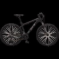 Bicicleta GT Trail Aggressor Sport 2017