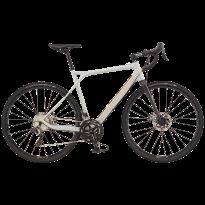 Bicicleta GT Enduroad Grade Carbon Tiagra 2017