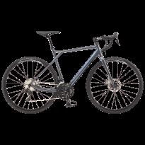 Bicicleta GT Enduroad Grade 105 2017