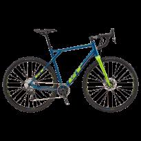 Bicicleta GT Grade CX Force 2017
