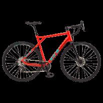 Bicicleta GT Grade CX Rival 2017