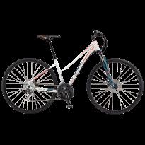 Bicicleta GT Sport Transeo 3.0 Step Thru 2017