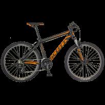 Bicicleta SCOTT Aspect 680 2018