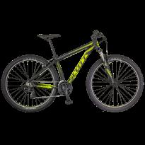 Bicicleta SCOTT Aspect 780 2018