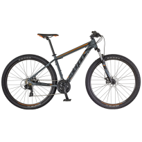 Bicicleta SCOTT Aspect 970 2018