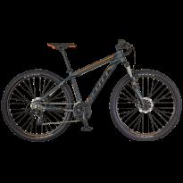 Bicicleta SCOTT Aspect 770 2018