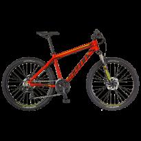 Bicicleta SCOTT Aspect 670 2018
