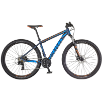 Bicicleta SCOTT Aspect 960 2018
