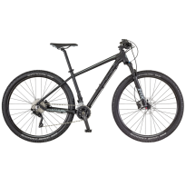 Bicicleta SCOTT Aspect 900 2018
