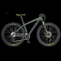 Bicicleta SCOTT Scale 960 2018
