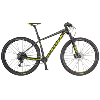 Bicicleta SCOTT Scale 950 2018
