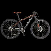 Bicicleta SCOTT Scale 940 2018