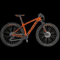 Bicicleta SCOTT Scale 935 2018