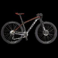 Bicicleta SCOTT Scale 920 2018