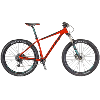 Bicicleta SCOTT Scale 730 2018