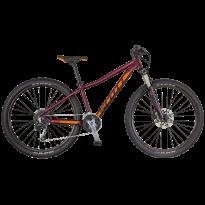 Bicicleta SCOTT Contessa Scale 40 2018