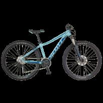 Bicicleta SCOTT Contessa Scale 30 2018