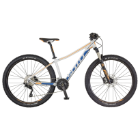 Bicicleta SCOTT Contessa Scale 20 2018