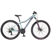 Bicicleta SCOTT Contessa 740 2018