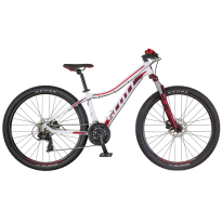 Bicicleta SCOTT Contessa 730 2018