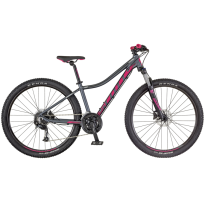Bicicleta SCOTT Contessa 720 2018