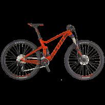 Bicicleta SCOTT Spark 970 2018