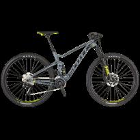 Bicicleta SCOTT Spark 950 2018