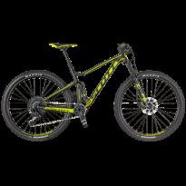 Bicicleta SCOTT Spark 940 2018