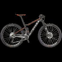 Bicicleta SCOTT Spark 930 2018