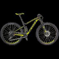 Bicicleta SCOTT Spark 920 2018