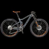 Bicicleta SCOTT Spark 910 2018
