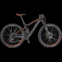 Bicicleta SCOTT Spark 900 2018