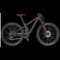 Bicicleta SCOTT Contessa Spark 910 2018