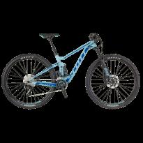 Bicicleta SCOTT Contessa Spark 920 2018