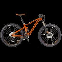 Bicicleta SCOTT Spark 730 2018