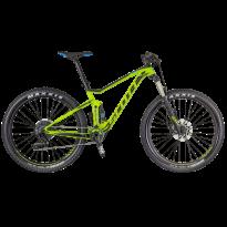 Bicicleta SCOTT Spark 740 2018