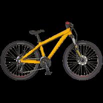 Bicicleta SCOTT Voltage YZ 10 2018