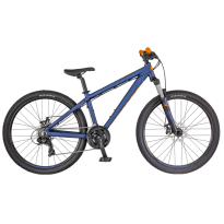 Bicicleta SCOTT Voltage YZ 20 2018
