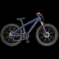 Bicicleta SCOTT Voltage YZ 20 2018