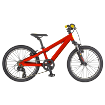 Bicicleta SCOTT Voltage JR 20 2018