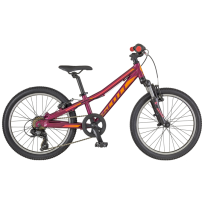 Bicicleta SCOTT Contessa JR 20 2018