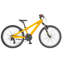 Bicicleta SCOTT Voltage JR 24 2018